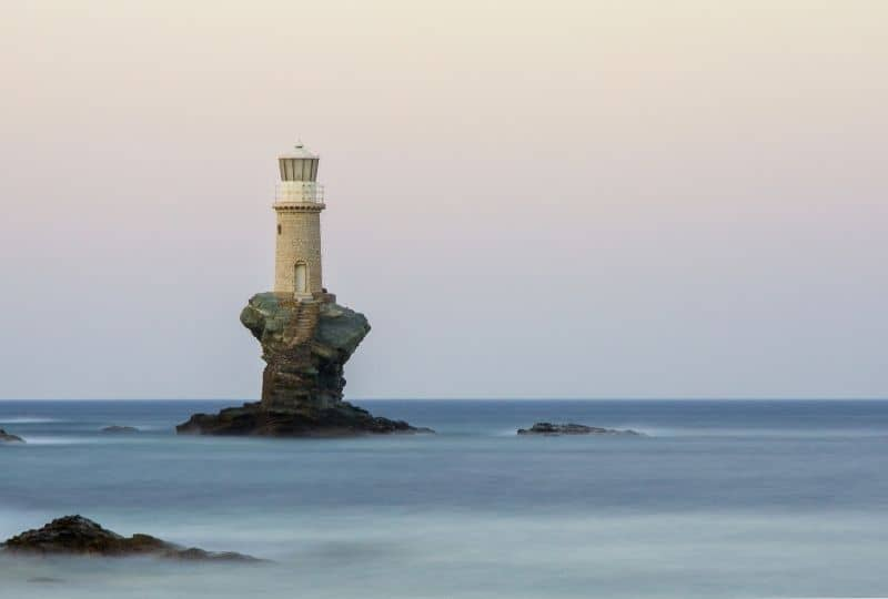 best things to do in Andros