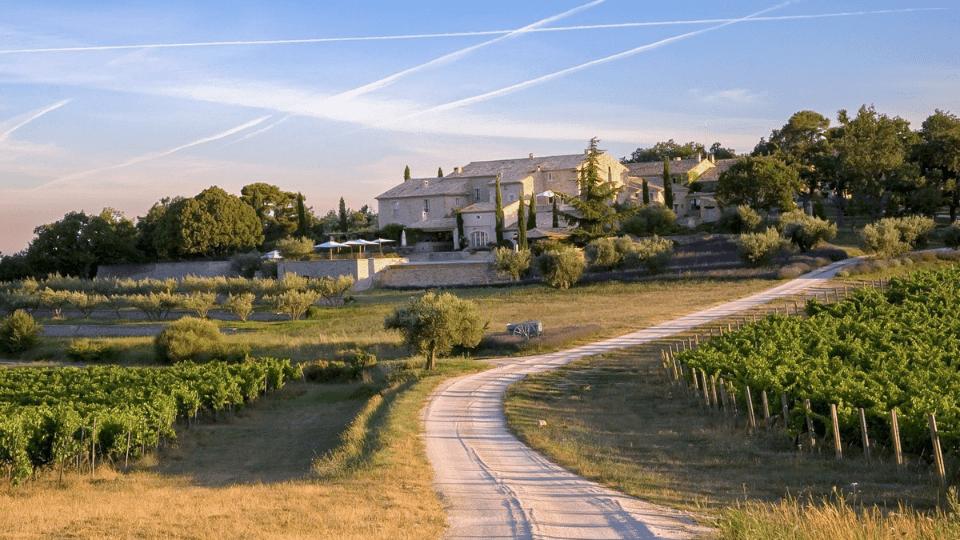 La Verriere (France)