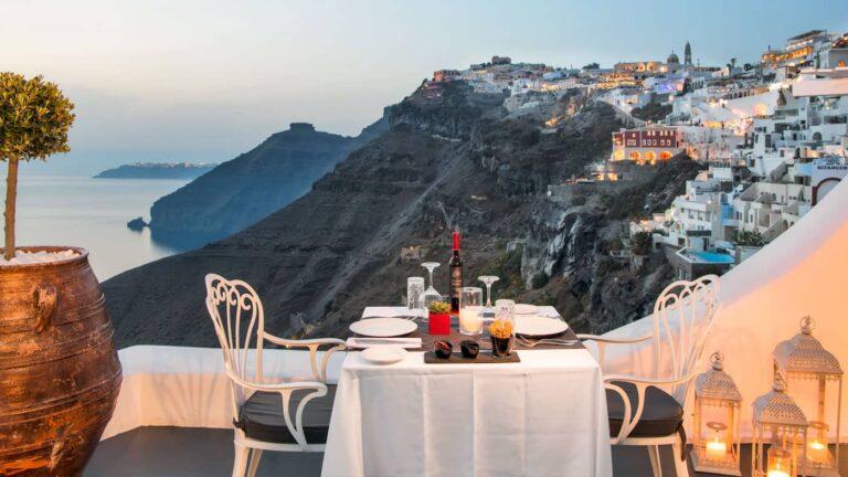 Athina suites Boutique hotel Santorini (13)