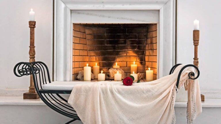 Athina suites Boutique hotel Santorini (4)